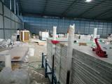 铝蜂窝板复合陶瓷薄板.jpg