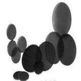 微孔蜂窝芯8.jpg