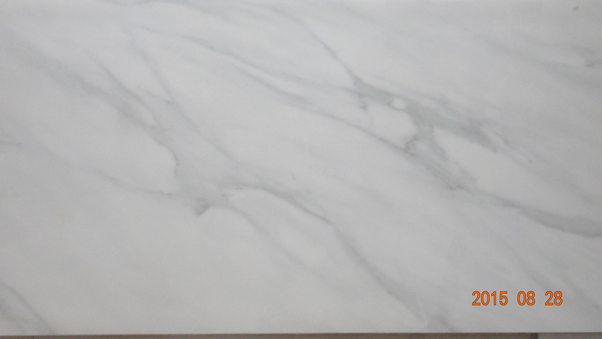 铝蜂窝板复合陶瓷薄板